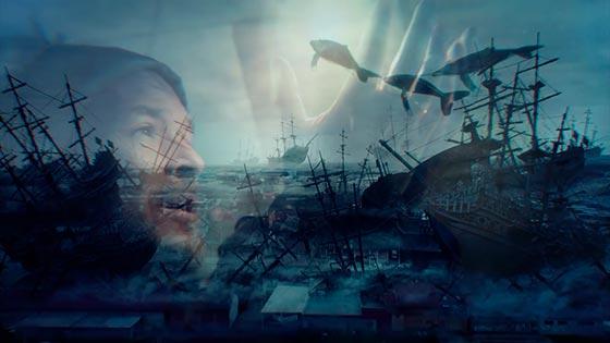 Gibonni - Udica - Music Video
