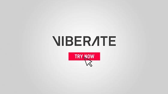 Viberate - Explainer Video