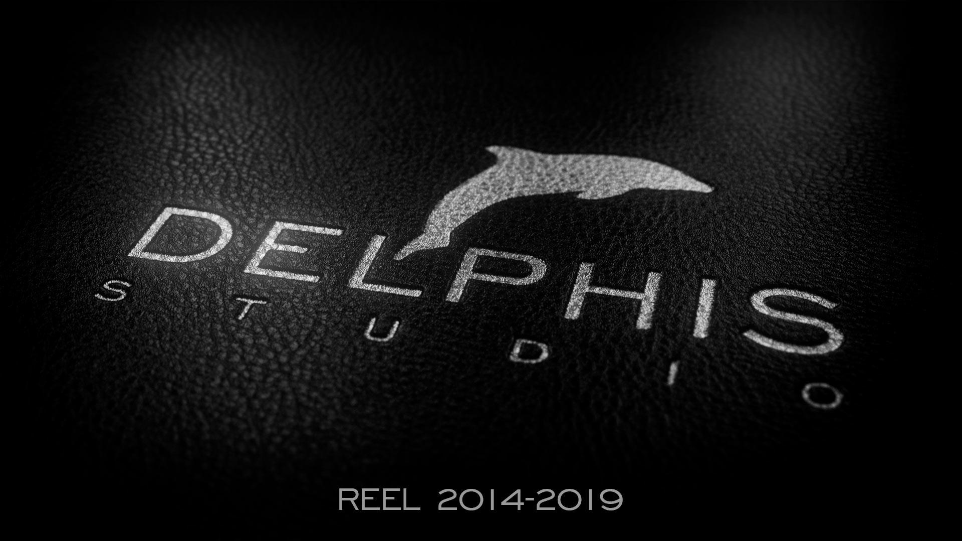 REEL 2004-2019