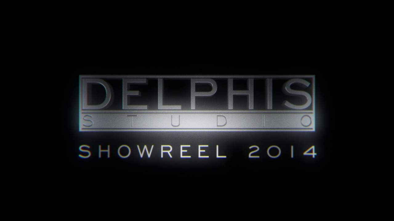 REEL 2004-2014